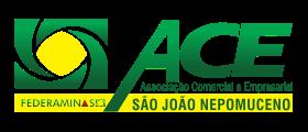 logo-acesjn-280x120