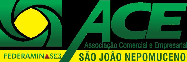 logo-acesjn-649x217